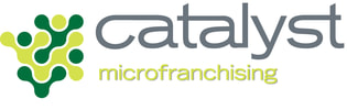 catalystmicrofranchising.org